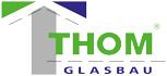 Thom Glasbau